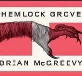 Dougray Scott the Next to Move into Hemlock Grove | ShezCrafti | Scoop.it