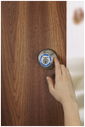 Unikey's Kevo Smart Lock Uses Bluetooth 4.0 To Let You Unlock ... | Locksmith | Scoop.it
