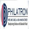 philatroncable