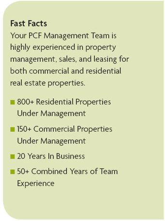 Columbia Property Management   Columbia Property Managers   PCF   poperty management, real estate   Scoop.it