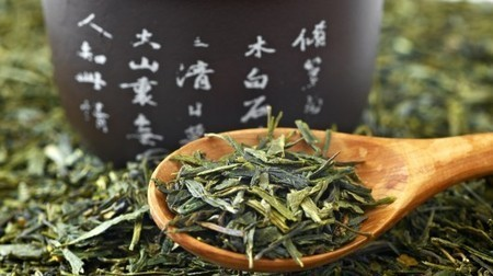 Green tea nanocarrier delivers cancer-killing drugs more effectively | health | Scoop.it
