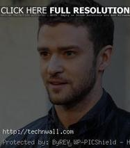 Biography of Justin Timberlake | wallpaper | Scoop.it