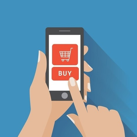 "What Google's ""Buy"" Button Means For The Success Of Your E-Commerce Site 