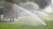 Formation - Réutilisation des eaux usées traitées : Quelles opportunités pour les collectivités ? | Ideal Connaissances, 16 novembre 2015 | Sustain Our Earth | Scoop.it