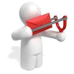 El marketing de datos experimenta un crecimiento del 227% en la ... - MarketingDirecto | Social Media | Scoop.it