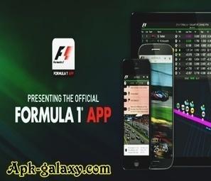 Official F1 App 2015 7.054 Apk - Apk Galaxy | Downloadgamess.net | Scoop.it