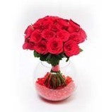 Valentines Rose Day 2014 - Roses for Rose Day | Flowersforvalentineday.com | Rose Day | Scoop.it