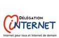 NetProjets.fr | Community Siamois | Scoop.it