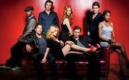 TRUE BLOOD Season Five (trailers) – BELLO | Series | Scoop.it