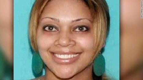 Louisiana kidnap victim's cousin kicks down door, shoots and kills abductor   The world today   Scoop.it
