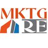 Real Estate Marketing - Marketing immobiliare Italia
