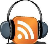 Subscribe to the RSS feeds on Homeopathy | Science-based Medicine | Scoop.it