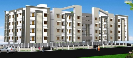 Apartments in Trichy 2 BHK New Flats For Sale in Trichy   Apartments in Trichy 2BHK Flats For Sale in Trichy   Scoop.it