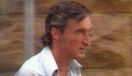 David Birnie   Murderpedia, the encyclopedia of murderers   Romantic Poets   Scoop.it