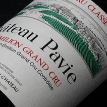 "#Bordeaux Primeurs 2014: Pavie mirrored fellow Saint Emilion ""A"" Angelus in its pricing 