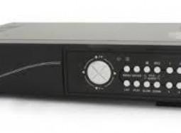 DVR · CCTV Security Services   cctv security   Scoop.it