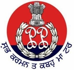 Punjab Police Recruitment 2015 Apply for PSI and Police Constable at www.recruitment-portal.in | Technology | Scoop.it