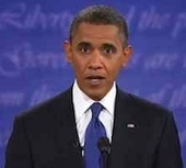 barry's STUPIFIED by Boston Bombers' Background [or just plain dumb, like taliban is unregistered democrats, duh] | News You Can Use - NO PINKSLIME | Scoop.it