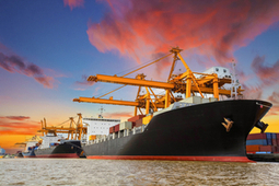 More small businesses looking to export | Entrepreneurs | Scoop.it