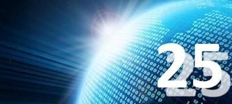 Il y a désormais plus d'un milliard de sites Web en ligne… | Technobel - Centre de compétence TIC | Scoop.it