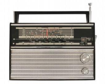 Who Invented the Radio? History of Radio Invention   Aspect 1: The Evolution of Electrical Engineering   Scoop.it