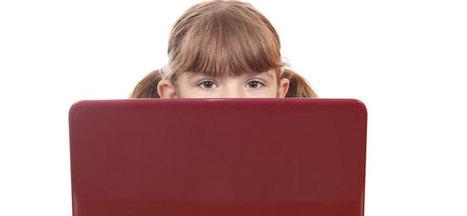 Qué es el CIBERBULLYING y cómo detectar si tu hijo lo está sufriendo | Recull diari | Scoop.it