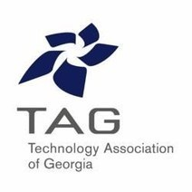 Finalists Announced for TAG Fourth Annual 2013 Tech Marketing Awards - PR Web (press release)   Marketing Technology: All about marketing tech products & services   Scoop.it