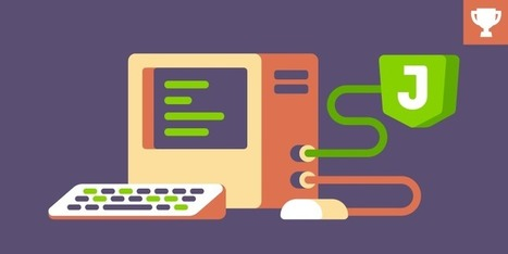 Using JavaScript and Articulate Storyline | elearning&knowledge_management | Scoop.it