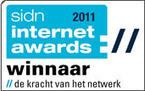 ict-in-onderwijs nieuws | Hogeschool Rotterdam ICT in het Onderwijs | Scoop.it