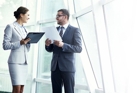 Leadership development: CEOs' strategic powerhouse | Skye: Leadership-Matters | Scoop.it