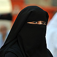 Egypt: 2 girls punished for not veiling | Religion and Life | Scoop.it