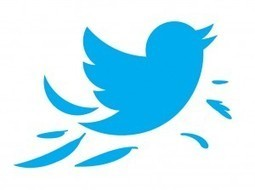 How To Clean Your Twitter Account In 5 Minutes Flat - Business 2 Community   Toujours intéressant   Scoop.it