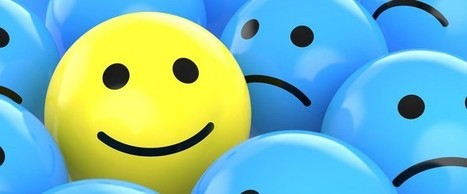How To Hide The WP-Stats Smiley | OrbitBUZZ | Web Design & Online Marketing | Scoop.it