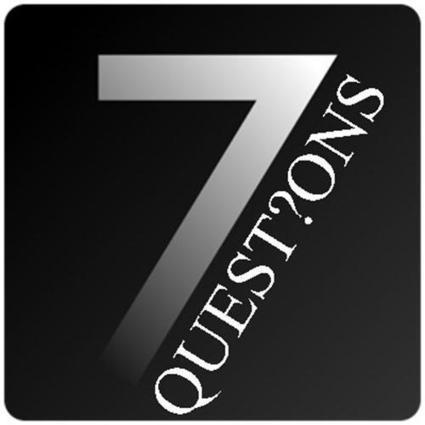 The Power Of Seven Simple Questions | digitalNow | Scoop.it