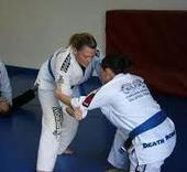 Women Self Defense- New class Helps Women Defend Themselves | Keyser Self-Defense | Scoop.it
