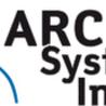 Arc Systems inc