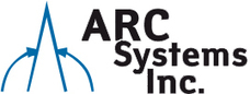 Motors   Arc Systems Inc   Arc Systems inc   Scoop.it