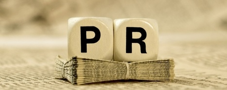 Which Press Releases do Investors really read? | Supplements, India-California Issues, Social Media, Current Events, Contests, Oakland Athletics & Déjà News | Scoop.it