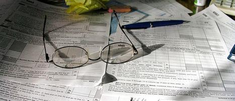 Corporate & Personal Tax Preparation Services Philadelphia   Dale S. Goldberg CPA   Services   Scoop.it