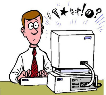 Vos ENT, je n'en veux pas !   Learning management system   Scoop.it