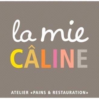 La Mie Câline innove aussi côté produits | Actualité de la Franchise | Scoop.it
