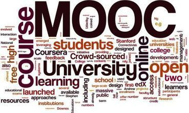 ScienceGuide | MOOCs | Scoop.it