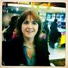 Isabelle Bruneau députée