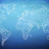 Le migrant aujourd'hui n'est plus un déraciné? - Digital Society Forum | outils professionnels | Scoop.it