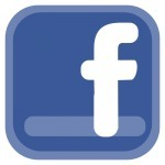 De tien belangrijkste privacy instellingen voor Facebook   Systeembeheer op school   Scoop.it