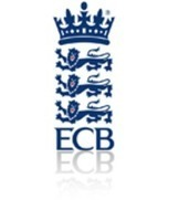 ECB brings cricket to the classroom - ECB.co.uk | Make Maths engaging! | Scoop.it