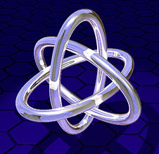 Spaces of knots and low-dimensional topology | Mathématiques | Scoop.it
