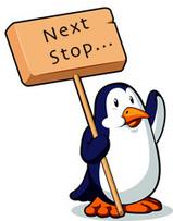 Google Releasing Penguin 3.0 Next Week? Maybe... | GooglePlus News | Scoop.it