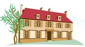 Le foyer logement: qu'est-ce que c'est? | Santé, soins infirmiers, personnes âgées... | Scoop.it