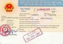 Vietnam Visa Online | Vietnam visa online | Scoop.it